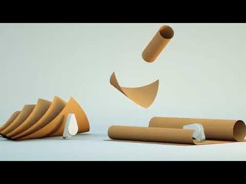 德德小品集 - 日本KOKUYO出品文具「GLOO」黏貼系列方型口紅膠瞬間膠