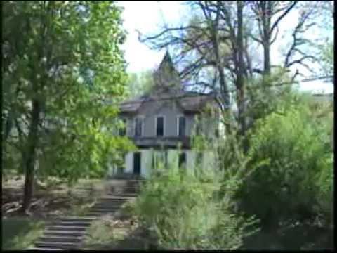 Personals in willow springs illinois Women Seeking Men in Berkeley IL Personals -