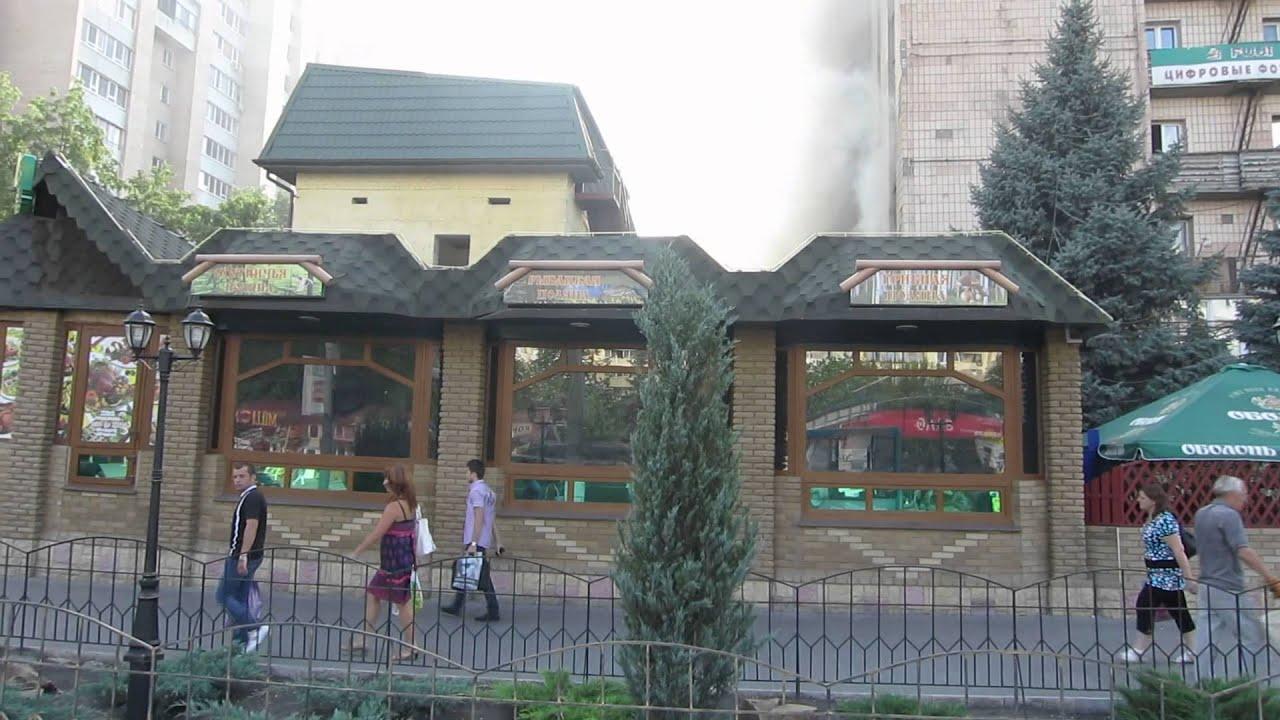 Купить вторичное жилье в луганске можно на сайте проверенных объявлений dom. Ria. Смотрите предложения продажи жилья с актуальной ценой, фото и описанием.