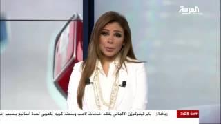 تفاعلكم : مراسم تغيير كسوة الكعبة بعيون مصور سعودي