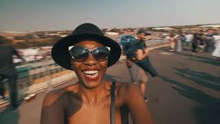 DStv Delicious International Food and Music Festival 2018 Aftermovie