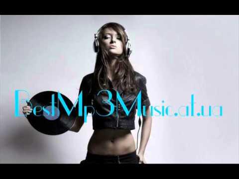 Pitbull feat. David Rush -- All Night (PTHouse Remix)
