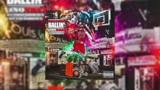 Watch Ballout Been Ballin feat Sosa video