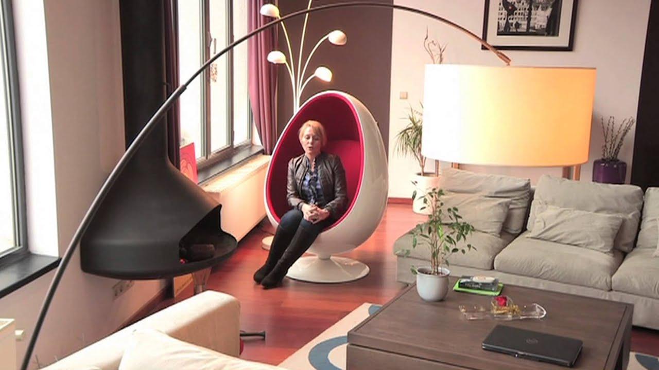 architecte d 39 int rieur bruxelles youtube. Black Bedroom Furniture Sets. Home Design Ideas
