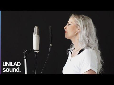 INCOGNITO ft Adorah | UNILAD Sound