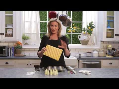 Best Baking TOOLS & EQUIPMENT - The Things You NEED To Know Before You Buy! By Cupcake Addiction