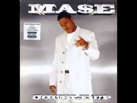 Mase feat Mya - All I Ever Wanted