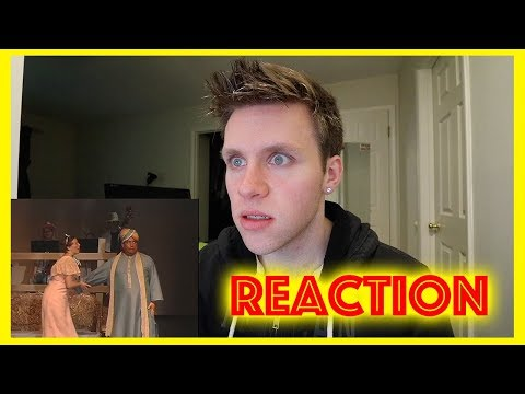 OKLAHOMA Outrage | REACTION