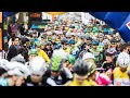 Algarve Bike Challenge 2018 - The Documentary