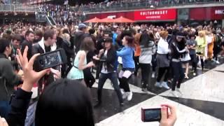 Gangnam Style (Sheeqo Beat 3BALLMTY Remix) - Psy