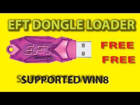 Download EFT dongle latest crack free with full guide urdu/hindi from YouTube · Duration:  14 minutes 49 seconds