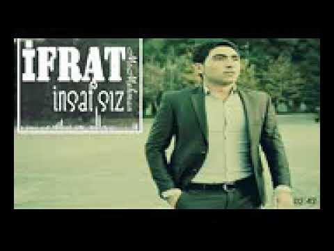 ifrat insafsiz 2019  720p