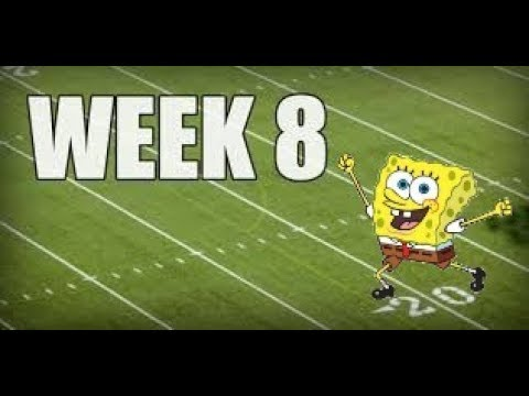 2019-nfl-week-8-portrayed-by-spongebob
