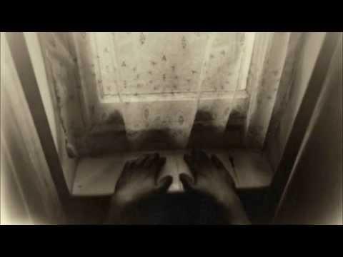 Joanna Pallaris - Lyrical contradictions - Photography