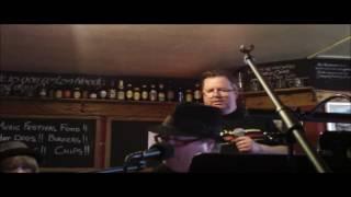 Baixar The Tommy Roberts Experience  presents - U2, T-Bone Walker and  Dick Van Gilmour