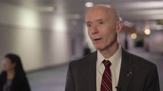 Key challanges in NSCLC
