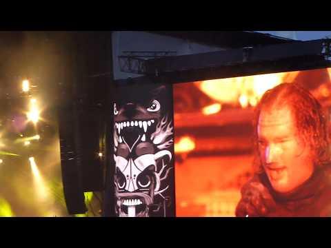 slipknot---the-heretic-anthem-(live-at-download-festival-2019)