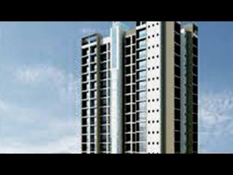 Housing Projects In Mumbai, Pune And Bengaluru