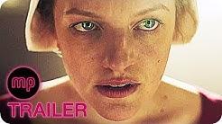 The Handmaid's Tale Trailer Staffel 1 Deutsch (2017)