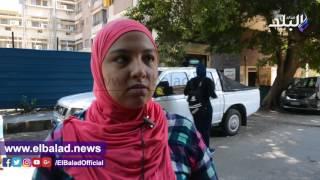 بالفيديو.. مواطنون: البلاي ستيشن والسينما يقتلان الروتين اليومى