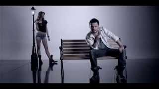 EMIR- MAKINA.Турецкая  зажигательная песня.