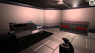 Rodina | GamePlay PC 1080p