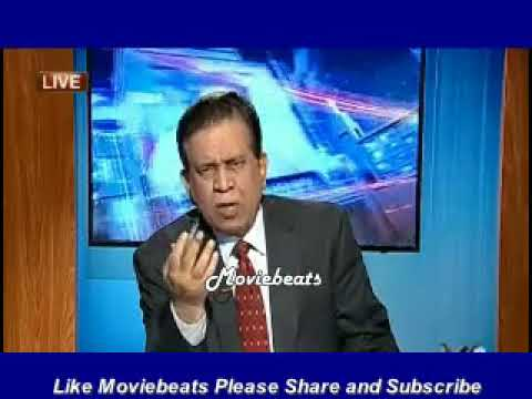 Pakistani PM sitting like Lame duke But Modi taking full advantage of commonwealth Platform
