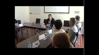 видео Стоит ли открывать бизнес в Крыму