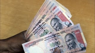 Rupee Higher 26 Paise Against Dollar in Early Trade