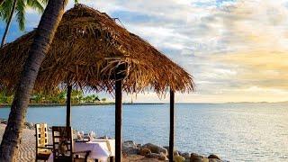 the westin resort and spa fiji denarau island myfiji