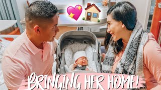 bringing-newborn-baby-home-from-hospital