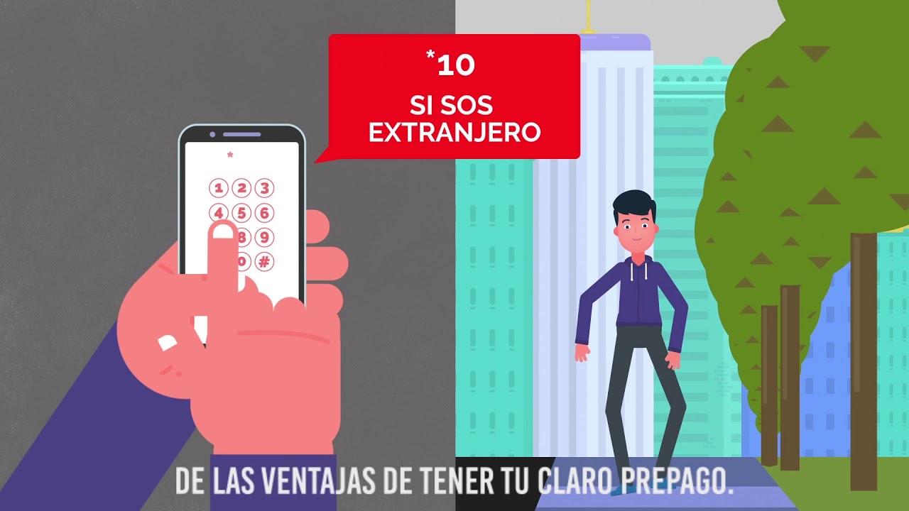 buscar personas por numero de celular claro argentina