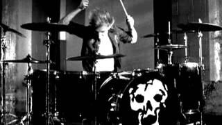 Скачать Apocalyptica Feat Corey Taylor I M Not Jesus Official Music Video