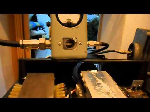 RVR - TELECOM ITALIA VJ 2500 , BY HARRYS GREECE