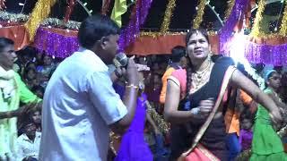 Gaugat | Paatikonda | Lakshmana |