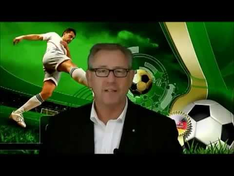 Video Wett tipps fussball kostenlos