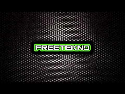devotek wanna cronikraverz by devoteksound [freetekno.tv]