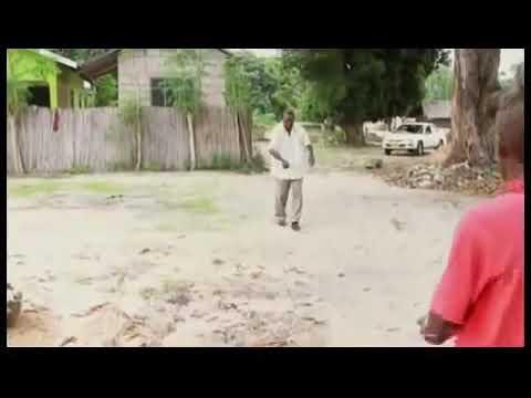 Download Utacheka senga na pembe