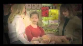 Repeat youtube video Eva Och Adam S02E03