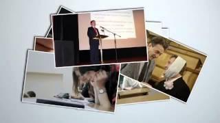 видео микронаушник красноярск