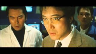 「ゴジラ」シリーズ第23作。北海道の根室にゴジラが上陸。町を破壊し姿...