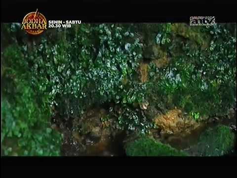 Angker Banget Eps Sumur 7 Banten Part 1 - 12 Agustus 2014