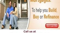 El Paso TX Mortgage Lender Directory @ 713-463-5181 Ext 154