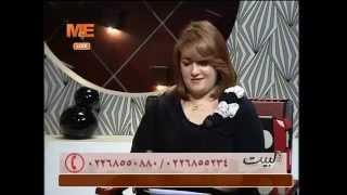 بالفيديو.. مفيد فوزي: 'هل شفاعة العذراء كافية لامتناعي عن الصيام'