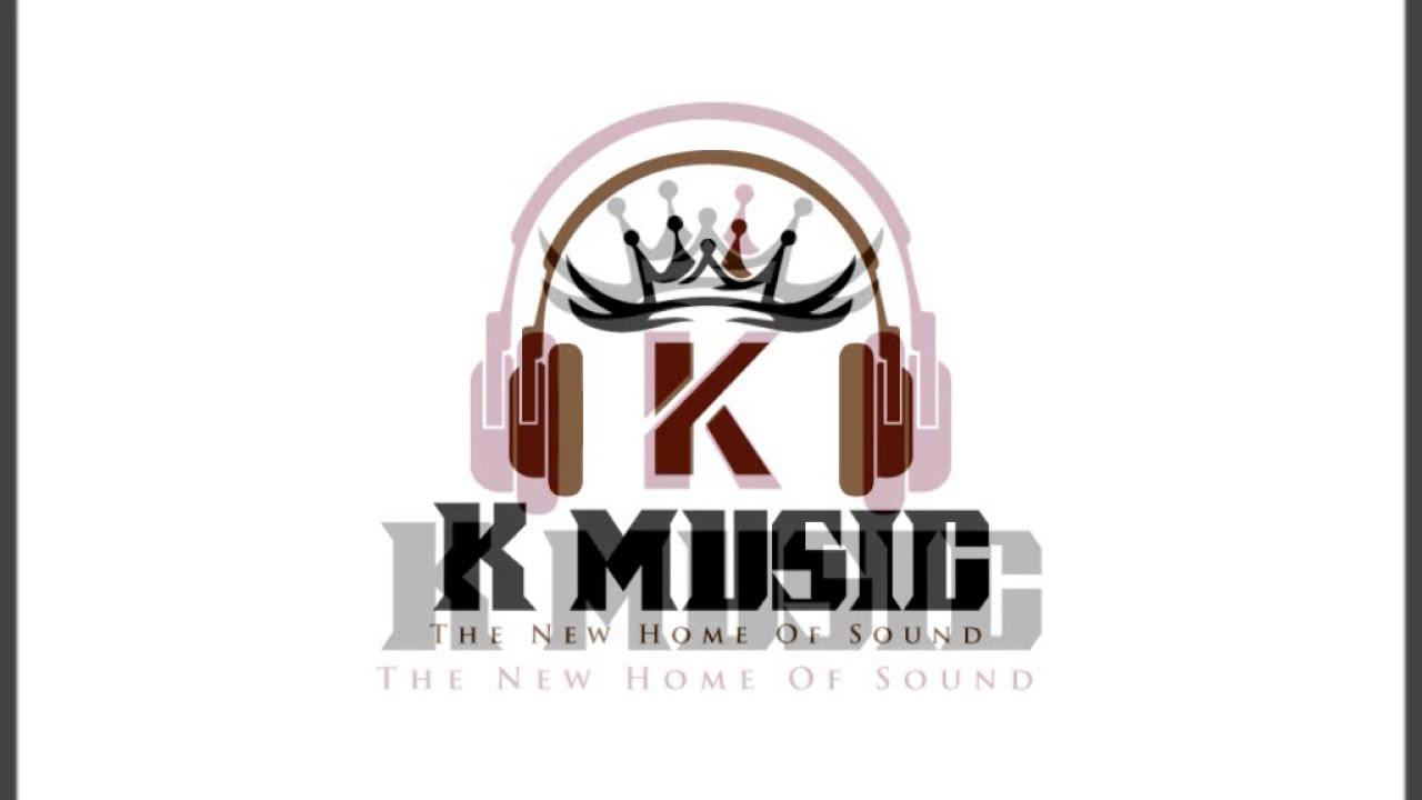 nsg-ft-geko-yo-darlin-official-audio-k-music
