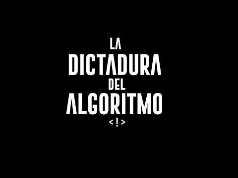 La dictadura del algoritmo y la campaña #SOSCuba