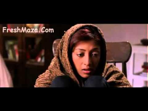 Hate Story Theatrical Trailer FreshMaza Com