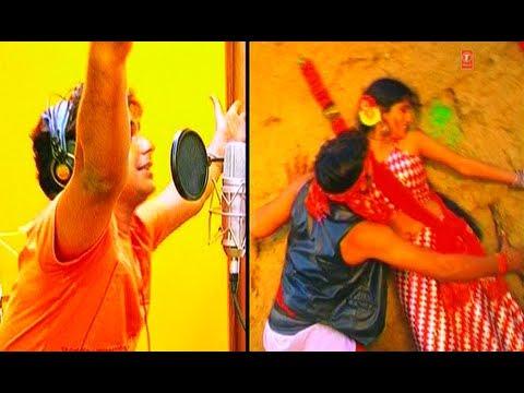 Latest Bhojpuri Video Song - Garam Bhail Biya Bakri Hamaar | Pawan Singh & Palak