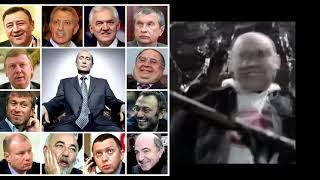 БЕССРОЧКА Передвижной МАЙДАН в Москве Партизаны МИТИНГ 2018