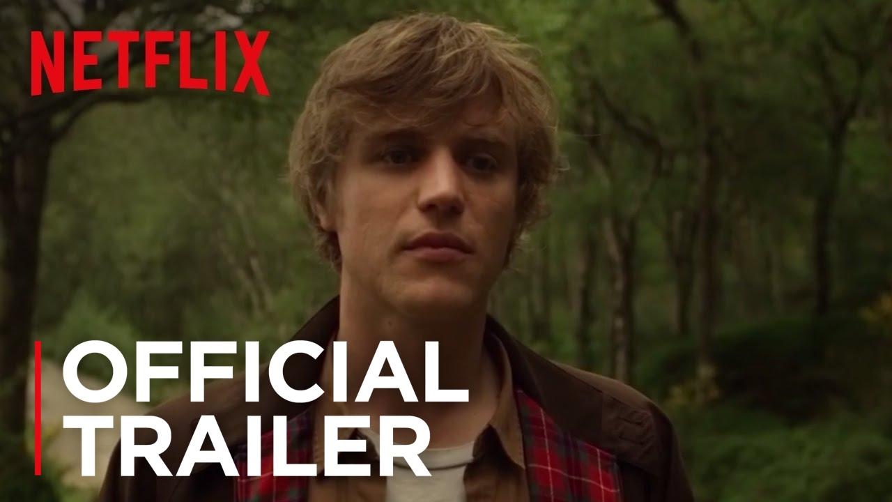 Download Lovesick - Season 2 | Official Trailer [HD] | Netflix